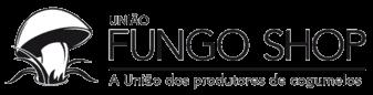 cropped-logo-fungoshop-1.png